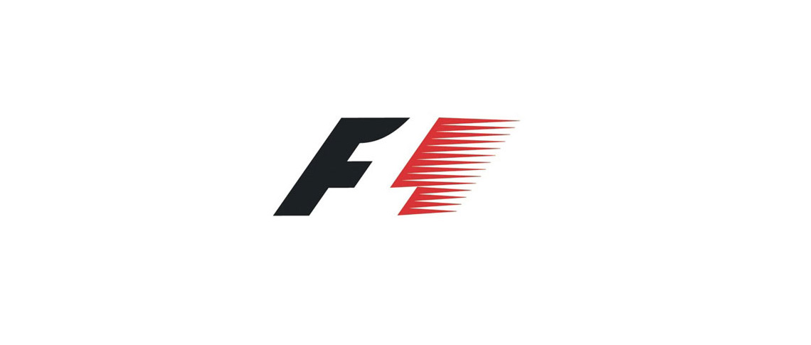SMS Competition Case Study: F1