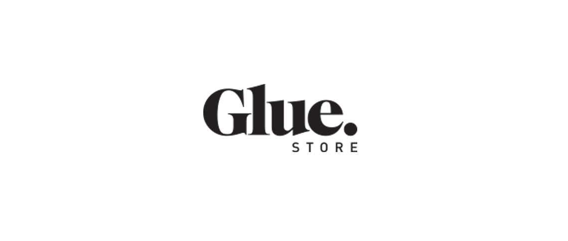 SMS Marketing Case Study: Glue Store
